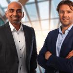 Dave en Frank: de experts in ISM