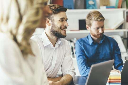 De software van Mproof is zeer geschikt voor Facilitair Service Management