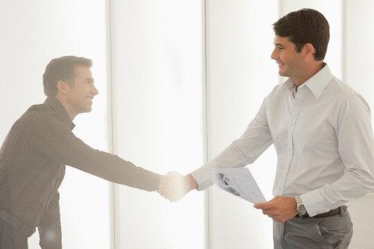 De software van Mproof is zeer geschikt voor HRM Service Management