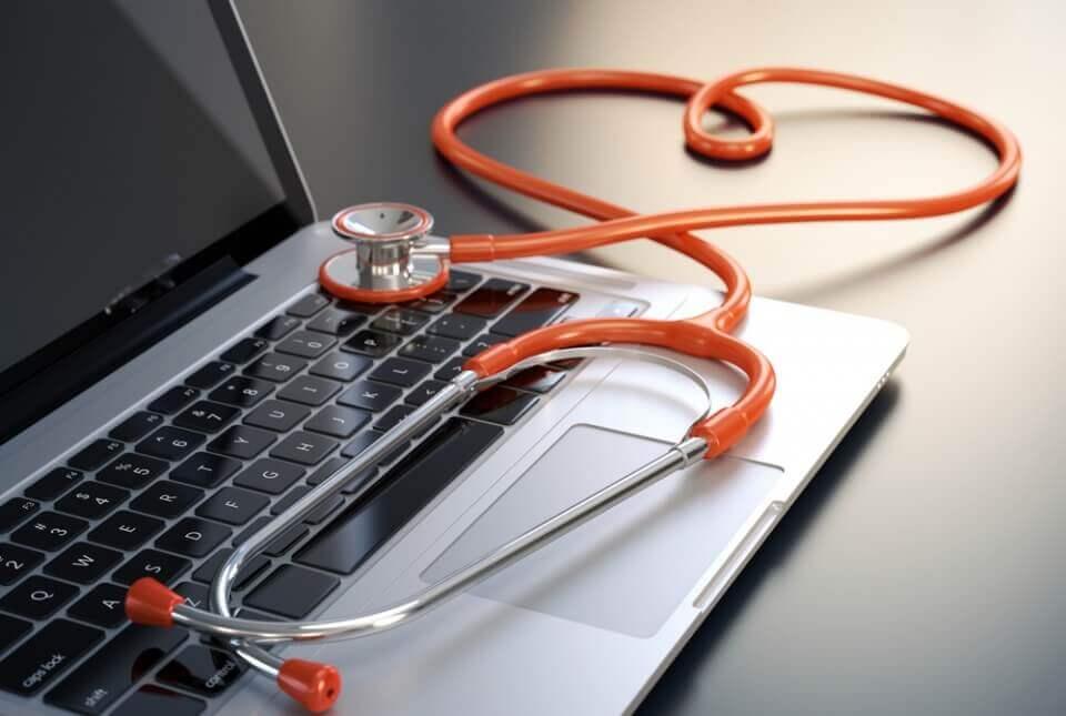 Binnen één dag weten hoe uw organisatie ervoor staat met de Mproof Health Check.