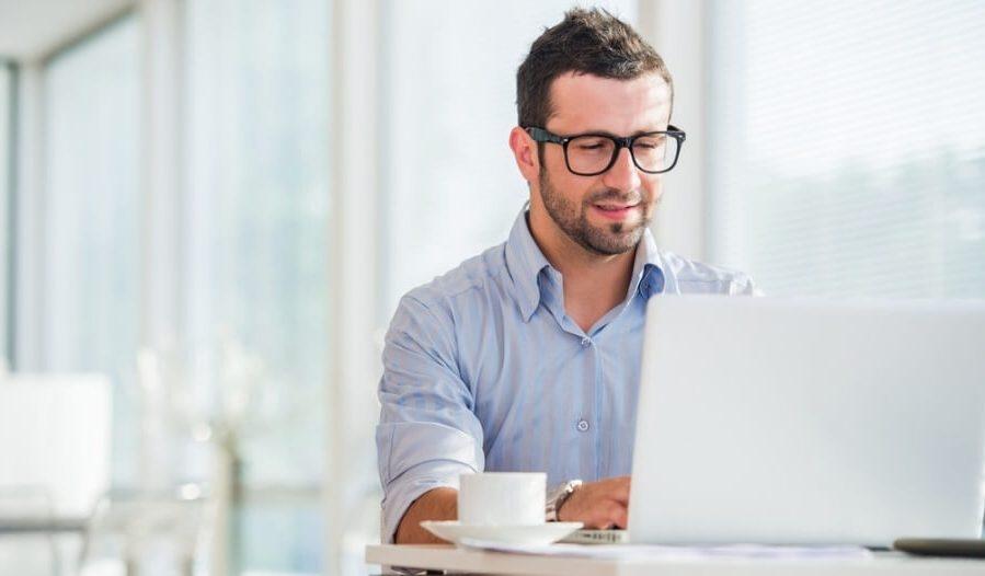 Clientele ITSM voldoet aan de hoogste security eisen